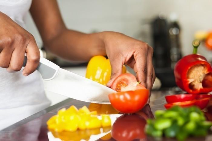 Диета при цистите у женщин: меню питания при острой и хронической форме, что можно, что нельзя, рецепты блюд