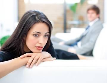 Причины неприятных ощущений которые остались после цистита