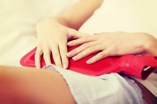 Можно ли греть ноги при цистите