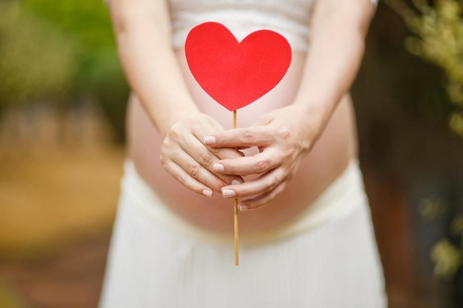 Анализы на бак посев при беременности