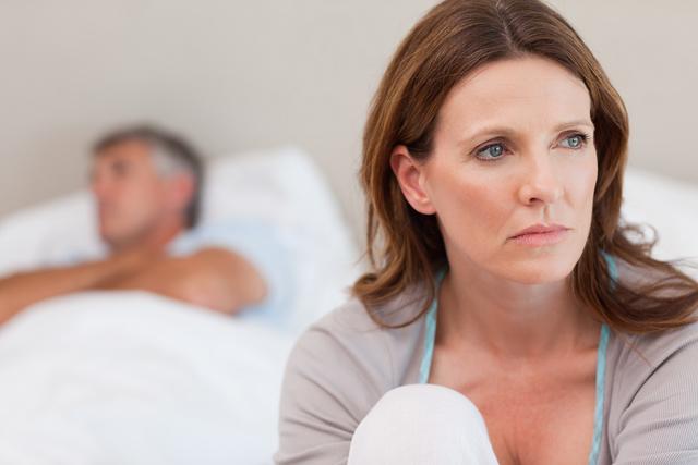 Цистит в менопаузе лечение thumbnail