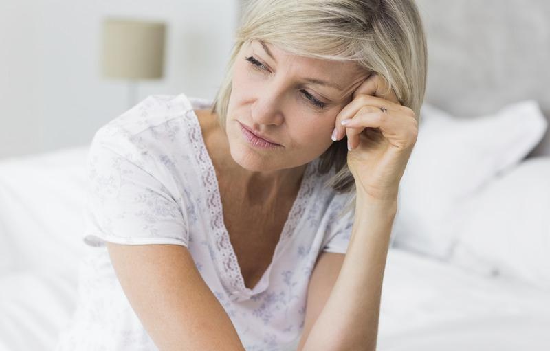 Недержание мочи у пожилых женщин как лечить
